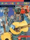Romare Bearden: Collage of Memories Cover Image