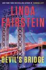 Devil's Bridge Cover Image