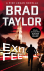Exit Fee: A Pike Logan Novella Cover Image