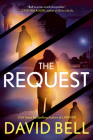 The Request Cover Image