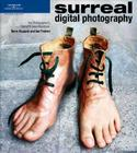 Surreal Digital Photography Cover Image