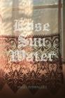 RoseSunWater Cover Image