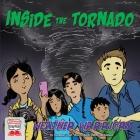 Inside the Tornado Cover Image
