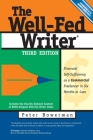 The Well-Fed Writer Cover Image