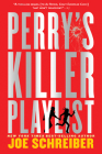 Perry's Killer Playlist Cover Image