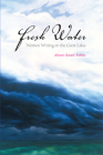 Fresh Water: Women Writing on the Great Lakes Cover Image