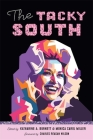 The Tacky South (Southern Literary Studies) Cover Image