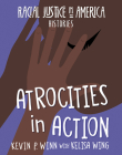 Atrocities in Action Cover Image
