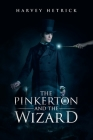 The Pinkerton and the Wizard Cover Image