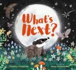 What's Next? Cover Image