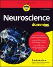 Neuroscience for Dummies Cover Image