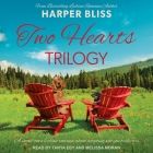 Two Hearts Trilogy: The Complete Trilogy Cover Image