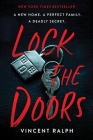 Lock the Doors Cover Image
