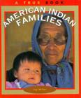 American Indian Families Cover Image
