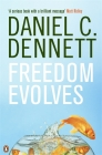 Freedom Evolves Cover Image