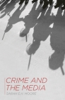 Crime and the Media Cover Image