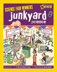 Science Fair Winners: Junkyard Science Cover Image