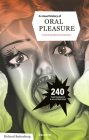 A Visual History of Oral Pleasure Cover Image