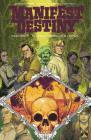Manifest Destiny Volume 7: Talpa Lumbricus & Lepus Cover Image