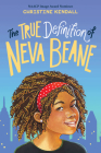 The True Definition of Neva Beane Cover Image