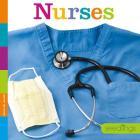 Seedlings: Nurses Cover Image