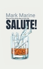 Salute: May You Live All the Days of Your Life Cover Image