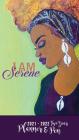 I Am Serene: C162 Cover Image