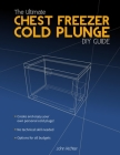 The Ultimate Chest Freezer Cold Plunge DIY Guide Cover Image