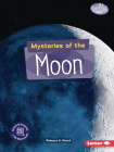 Mysteries of the Moon Cover Image