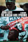 The African AIDS Epidemic: A History Cover Image