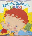 Splish, Splash, Baby! Cover Image