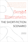 The Short-Fiction Scenario Cover Image
