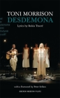 Desdemona (Oberon Modern Plays) Cover Image