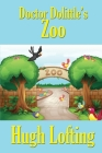 Doctor Dolittle's Zoo Cover Image