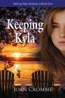 Keeping Kyla Cover Image