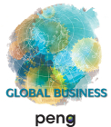 Global Business Cover Image