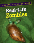 Real-Life Zombies Cover Image