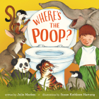 Where's the Poop? Cover Image