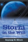 Storm in the Will Cover Image