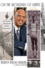 On the Shoulders of Giants: My Journey Through the Harlem Renaissance Cover Image