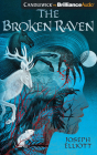 The Broken Raven Cover Image
