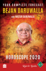Horoscope 2020: Your Complete Forecast Cover Image