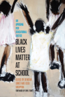 Black Lives Matter at School Cover Image