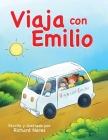 Viaja con Emilio Cover Image