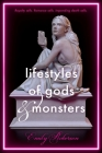 Lifestyles of Gods and Monsters Cover Image