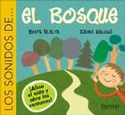 Los Sonidos de el Bosque Cover Image