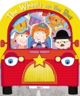 Sing-Along Fun: The Wheels on the Bus Cover Image