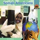 Somali Americans (One Nation (Abdo Publishing Company)) Cover Image