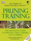 Pruning & Training Cover Image