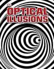 Optical Illusions Cover Image